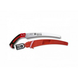 Pruning saw mod. S-330H