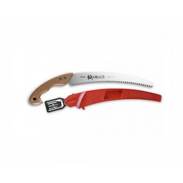 Handsaw for pruning mod. W-330H